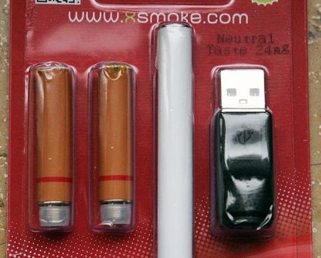 Sind E Zigaretten Gesünder Als Normale