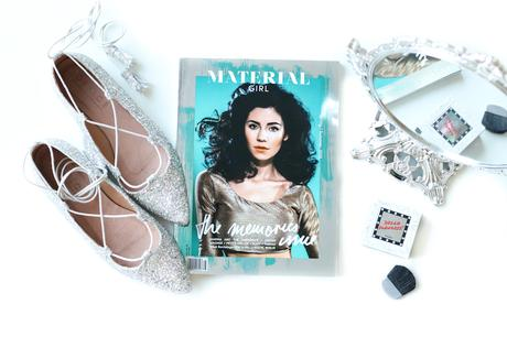 material-girl-zeitung-cover-inspiration