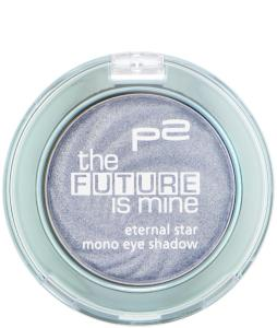 eternal star mono eye shadow 040