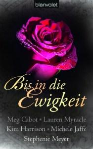 Top Ten Tuesday # 3: Die 10 schlechtesten Bücher 2010