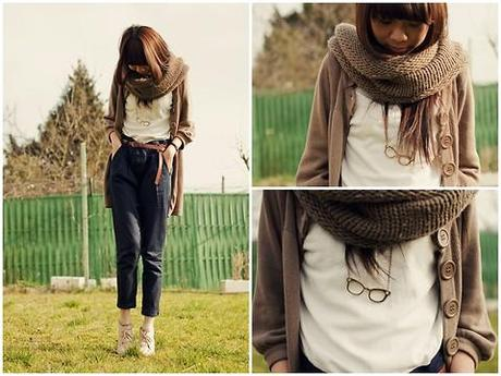 http://cdn4.lookbook.nu/files/looks/medium/1118830_lookbook.jpg?1299109768