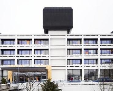 Niedersachsen zwischen Nierentisch und Postmoderne
