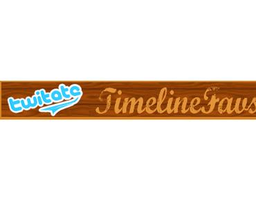 twitate – Meine Timelinefavs 021
