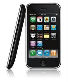 Apple bestätigt Billig-iPhone.