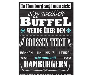 Mannheim bekommt eine Burgerkultur!
