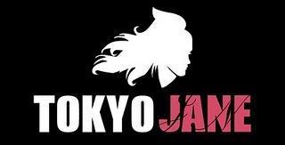 Tokyo Jane Armbänder