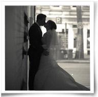 Workshop Hochzeitsfotografie die Zweite