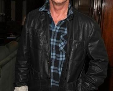 Mel Gibson entgeht Haftstrafe im Prozess wegen häuslicher Gewalt