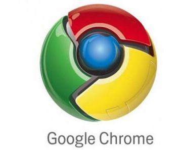 """Google """"Chrome 10"""" Update mit mehr Leistung und Sicherheit beim Surfen."""