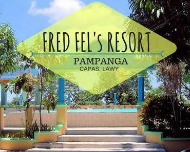 Reunion Party im FRED FEL's RESORT
