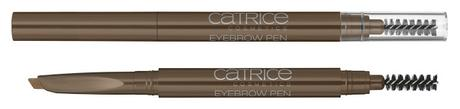 Catrice Graphic Grace Limited Edition
