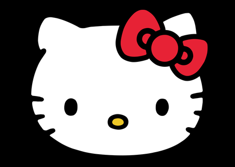 Hello_Kitty_logo.svg