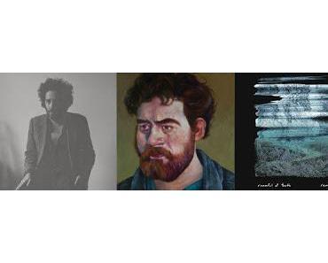 Hitparade - Die Alben des Jahres 2015