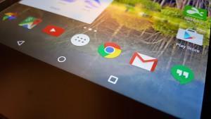 LG G Pad 2 8.3 LTE vorgestellt