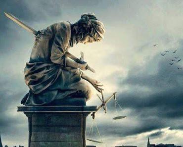 Tötungsverbot im Islam? - eine Argumentationshilfe zum Aufwachen