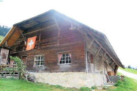 philippinenblogfotoparade_chalet_in_mountain