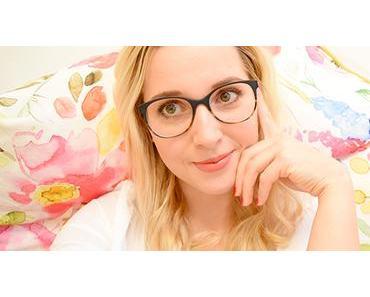 Auf der Suche nach der perfekten Brille