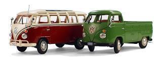 Auch in 2016 Volkswagen-Skandal ohne Ende? Neuer Vorstand droht Verantwortlichen mit Hartz IV !!