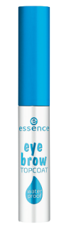 UPDATE NEUE ESSENCE PRODUKTE 2016