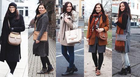 Kleidermaedchen Modeblog, erfurt, thueringen, berlin, fashionblog, Outfit, kleidermaedchen.de, Influencer Marketing und Kommunikation, Jahresrückblick 2015 und Ausblick 2016-outfit