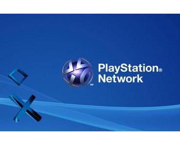 PSN (Playstation Network) DOWN, Wartungsarbeiten oder DDOS?