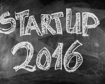 Hello 2016 - nice to meet you | Meine Blog-Pläne für das neue Jahr