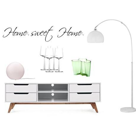 home sweet home sch ner wohnen im wohnzimmer. Black Bedroom Furniture Sets. Home Design Ideas
