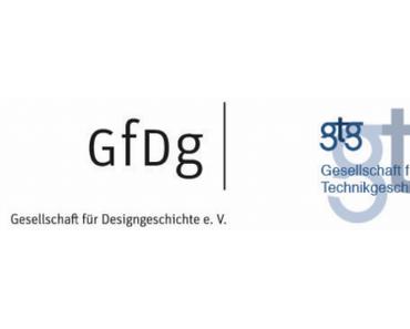 Call for Papers: Künstlichkeit versus Natürlichkeit? Technik und Design neuer Materialien in Geschichte und Gegenwart