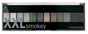 RdeL Young XXL Smokey