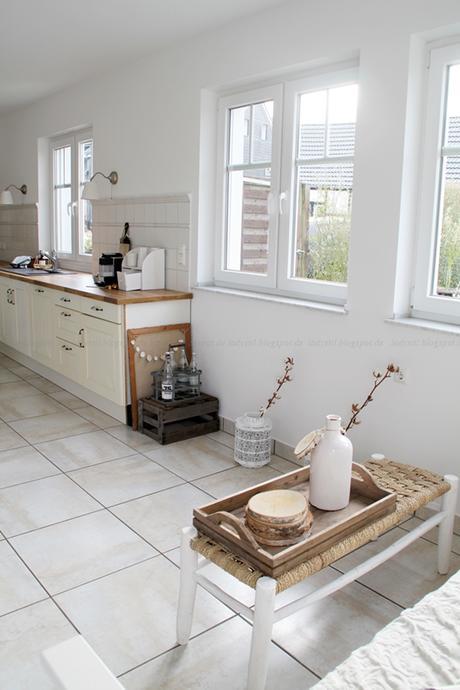 deko donnerstag vorher nachher renovierung k che. Black Bedroom Furniture Sets. Home Design Ideas