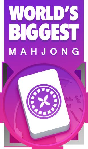 majong spiele kostenlos