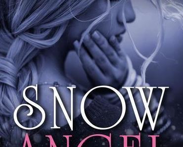 Snow Angel von Izabelle Jardin (Roman)