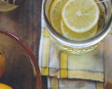 6 Tipps gegen Erkältung