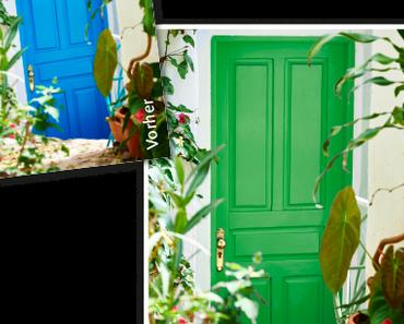 Affinity Photo, Kapitel 5: Färben und Kolorieren