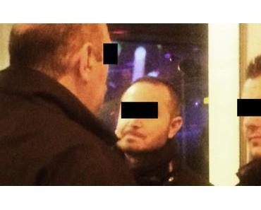 diskriminierung von asylwerbern in salzburgs clubbingszene