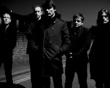 CD-REVIEW: Suede – Night Thoughts