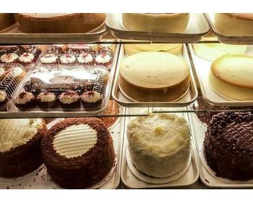 Kuchen-Tag in den USA – der amerikanische National Pie Day