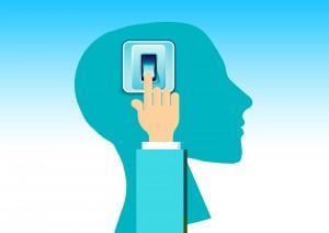 Nootropika: 7 schnelle und einfache Mittel um Dein Bewusstsein zu erweitern?