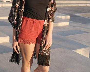 Madeira I Sommeroutfits im Winter #2