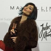Gastbeitrag: Dany Michalski berichtet von der Mercedes Benz Fashion Week