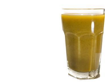 Tag des Kohlsaft in den USA – der amerikanische National Green Juice Day