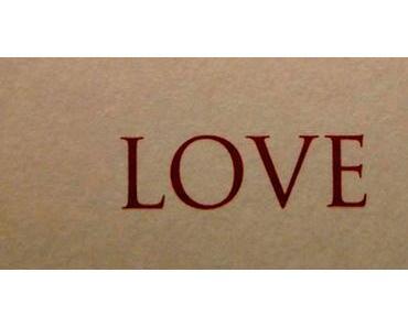 Menschheit, Hass und Liebe - Teil II