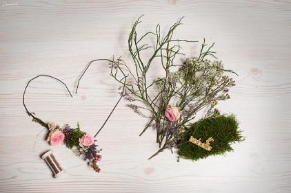 valentinstag die sch nsten rezepte diy ideen rezepte f r einen romantischen abend. Black Bedroom Furniture Sets. Home Design Ideas