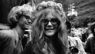 Janis-Little-Girl-Blue-(c)-2015-Getty-Images,-Filmladen-Filmverleih(1)