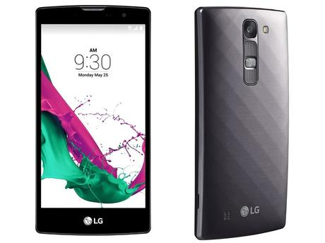 LG G4c Smartphone