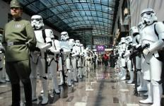 GermanGarrison_FedCon