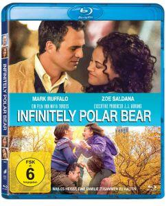"Mark Ruffalo brilliert in dem Indie-Film ""Infinitely Polar Bear"""