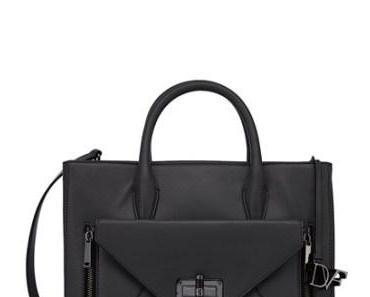 BAG oder BIG Love – die Suche nach der ultimativen Allrounder-Tasche