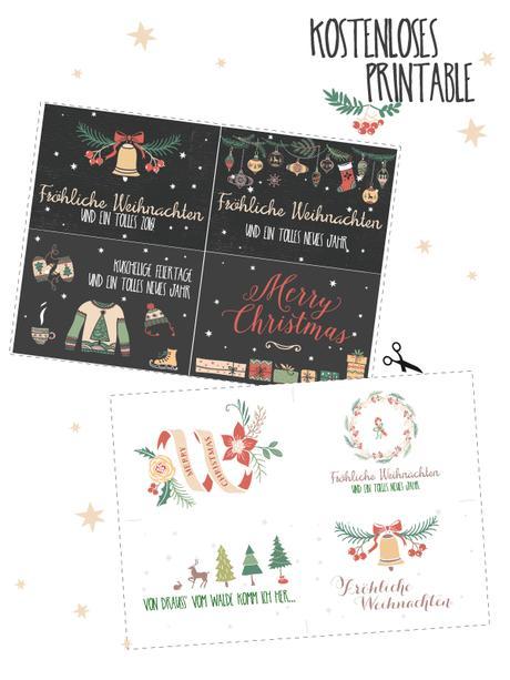 Ungewöhnlich Weihnachten Färbung Ausdrucke Kostenlos Zeitgenössisch ...
