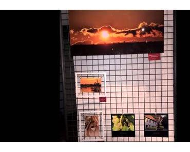 3. Fotoausstellung - Kulturkeller Schornsheim - 29.-30.01.2016